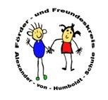 Logo_FV.jpg