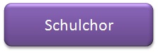 schulchor.jpg