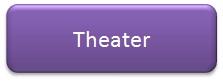 theater.jpg